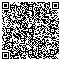 QR code with Pinnacle Towers Inc contacts