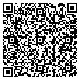 QR code with SE Sales contacts