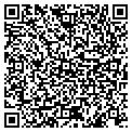 QR code with Super Acme Diesel Generator contacts