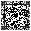 QR code with Amit I Shah MD PA contacts