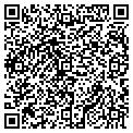 QR code with Delta Color Graphics Group contacts