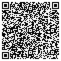 QR code with Drug Max Inc contacts
