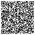 QR code with Steve Mishan contacts
