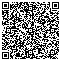 QR code with Gregg Parker Towing contacts