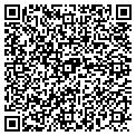 QR code with Genuine Motorcars Inc contacts