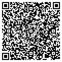 QR code with O Sambandam MD contacts