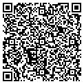 QR code with Sugarcreek Properties Inc contacts