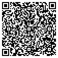 QR code with Grateful Fitness contacts