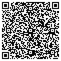 QR code with A Automotive Pro Mobile Mchnc contacts