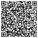 QR code with Jewish World Express contacts