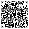 QR code with Mt Vernon Group Home contacts