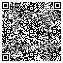 QR code with West Palm Beach Police-Traffic contacts
