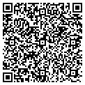 QR code with Avenues Dental Center contacts