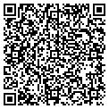 QR code with ISI Cellular & Computer Ware contacts