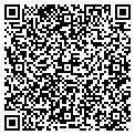 QR code with Delm Investments LLC contacts