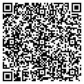 QR code with Kidz In Motion contacts