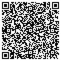 QR code with Armae Corp contacts