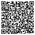 QR code with J Cubed LLC contacts