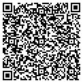 QR code with Precision Fitness Equipment contacts