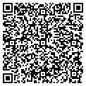 QR code with Hunt Club Montessori School contacts
