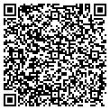 QR code with Tampa Decking & Resurfacing Su contacts