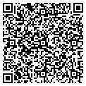 QR code with Islamorada Village Sheriff contacts