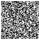 QR code with Ultimate Tan Bentonville contacts