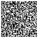 QR code with Air Compressor Maintenance Co contacts