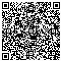 QR code with Cars Boats & More contacts