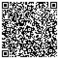 QR code with Concrete Company contacts