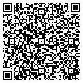 QR code with A Step Above Gallery Inc contacts