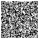 QR code with Forget ME Not Enterprises Inc contacts