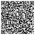 QR code with Crown Contractors contacts