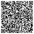 QR code with Dania South Condo Assn contacts