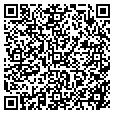 QR code with Harts of Arkansas contacts