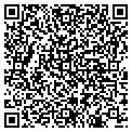 QR code with J&B Investments Pensacola L contacts