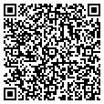 QR code with CIT contacts