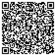 QR code with Eden Lab contacts
