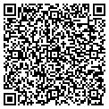 QR code with Cox Asphalt Maintenance Inc contacts