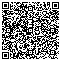 QR code with City Limits Transport contacts