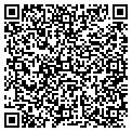 QR code with Perlini & Herbert Pa contacts