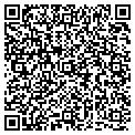 QR code with Robert Pasin contacts