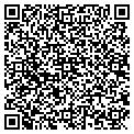 QR code with William Shivers Drywall contacts