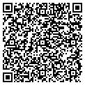QR code with Lakeview Of Largo Condo Assn contacts