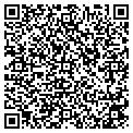 QR code with Beach Electricals contacts