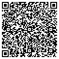 QR code with Argonaut Publishing Co contacts