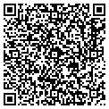 QR code with Denture Services contacts