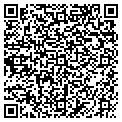 QR code with Central Florida Collectables contacts