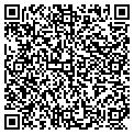 QR code with Fay Potter Corsetry contacts