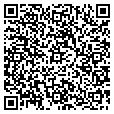 QR code with Sherry Hamlin contacts